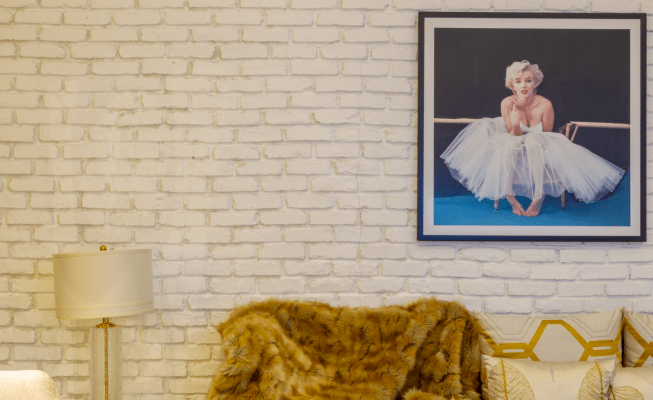 Marilyn-Monroe-653-x-400-3.png