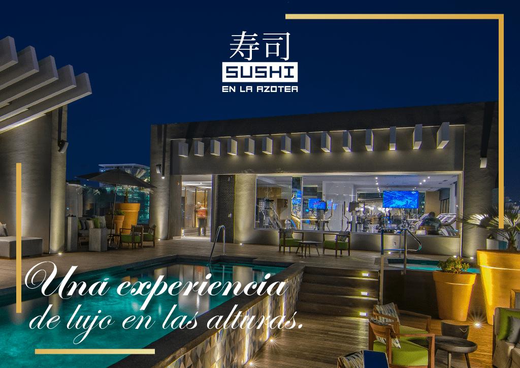 una-experiencia-de-lujo_sushi_web-1024-x-723